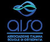 Scuola appartenente all'A.I.S.O. (Associazione Italiana Scuole di Osteopatia), che segue i criteri formativi stabiliti dalle norme internazionali e che permette l'iscrizione al Registro degli Osteopati d'Italia